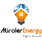 SC Atiroler Energy SRL